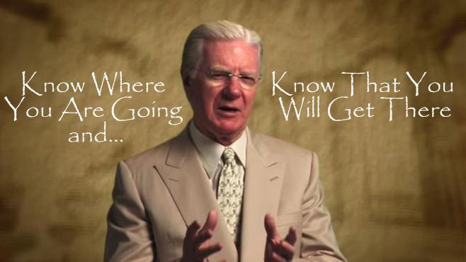 Bob-Proctor-Know