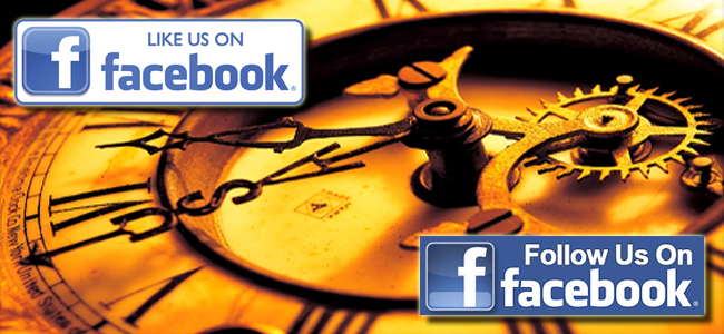 clock-facebook
