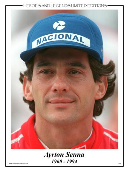 0020-Ayrton-Senna.jpg